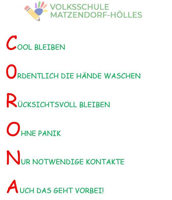 Corona-Virus COVID-2019/SARS-CoV-2